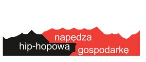 logo Glamrap