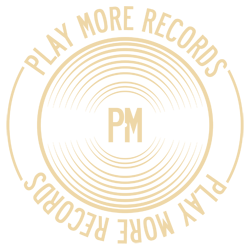 logo PlayMore Records